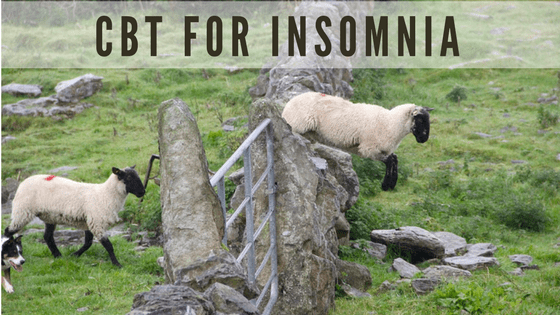 8 Great Options to Treat Insomnia (Without Medication)